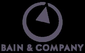 Bain_logo-1-300x188