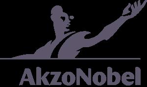 akzonobel_logo-1-300x177