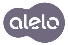 alelo_logo-1