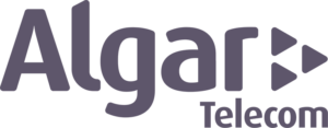 algar_logo-1-300x117