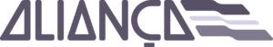 alianca_logo-1-300x52
