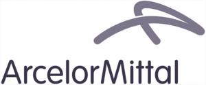 arcelormittal_logo-1-300x125