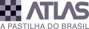 atlas_logo-1-300x98