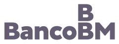 bancobb_logo-1