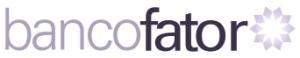 bancofator_logo-1-300x58