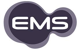 ems_logo-1