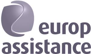 europ_logo-1-300x180