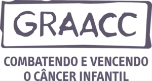 graac_logo-1-300x160