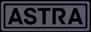 grupo-astra-logo-300x108