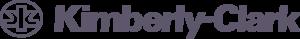 kimberly_logo-1-300x39