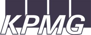 kpmg_logo-1-300x117