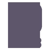 ksf_logo