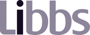 libbs_logo-1-300x118