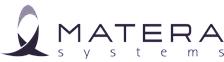 matera_logo-1