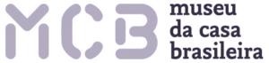 mcb_logo-1-300x71