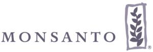 monsanto_logo-1-300x102