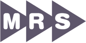 mrs_logo-1-300x151
