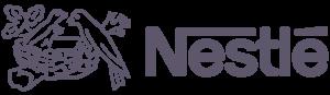 nestle_logo-1-300x87