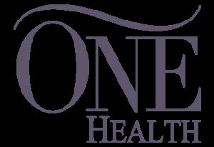 onehealth_logo-1-300x206