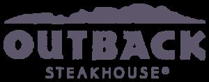 outback_logo-1-300x118