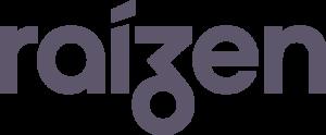 raizen_logo-1-300x124