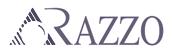 razzo_logo-1