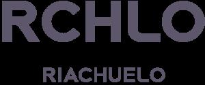 riachuelo_logo-1-300x125