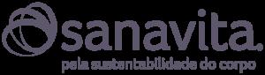 sanavita_logo-1-300x85