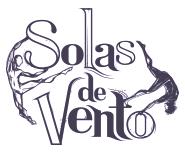 solas_logo-1