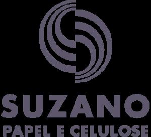 suzano_logo-1-300x273