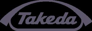 takeda_logo-1-300x101