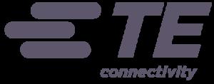 te_logo-1-300x118