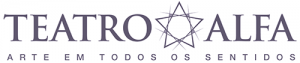 teatroalfa_logo-300x63