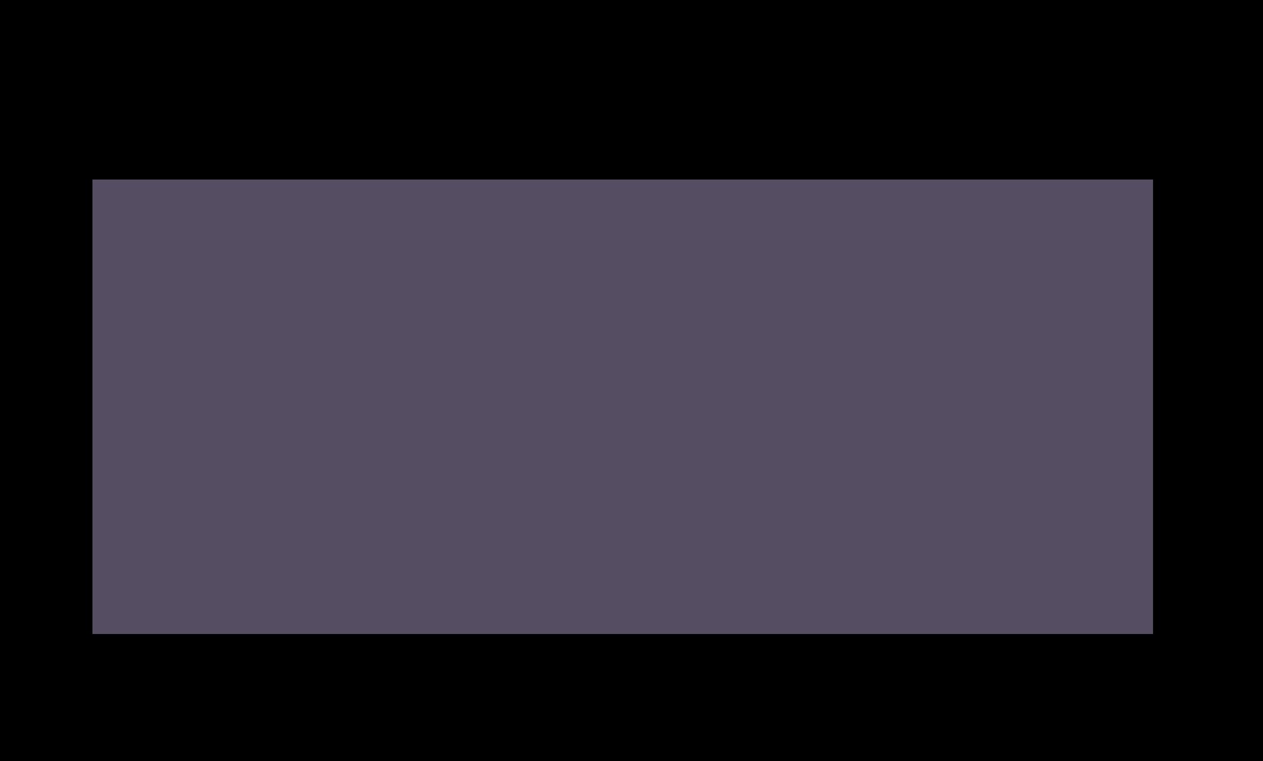 tke_logo_rgb_standard_black