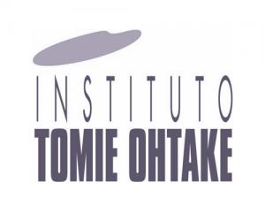 tomie_logo-300x240