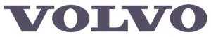 volvo_logo-1-300x53